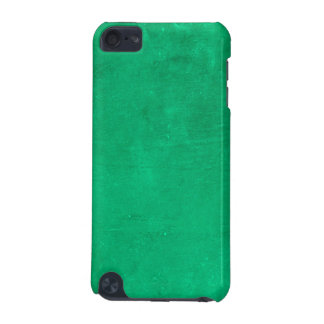 Emerald Magic iPod Touch (5th Generation) Cover