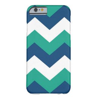 Emerald Monaco Blue Pantone Summer 2013 iPhone 6 c iPhone 6 Case