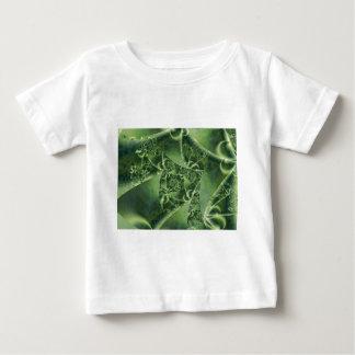Emerald Pandemonium Baby T-Shirt