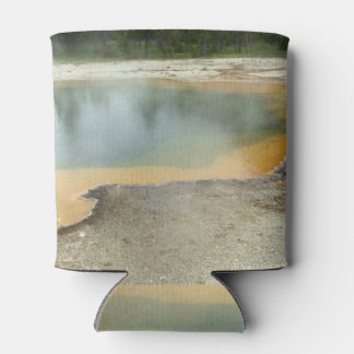 Emerald Pool Can Cooler