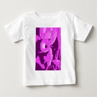 EmeraldBoaFuzzy.JPG Baby T-Shirt