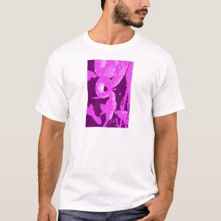EmeraldBoaFuzzy.JPG T-Shirt