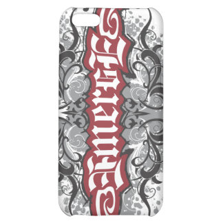 emerge cover for iPhone 5C