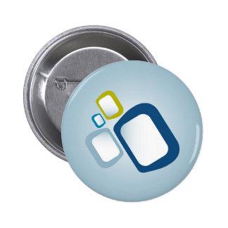 Emerge Digital Button - Customized