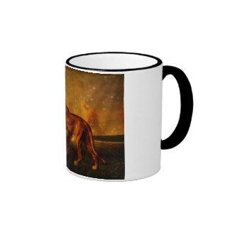 Emergence Coffee Mugs