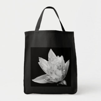 Emergence Grocery Tote Canvas Bags
