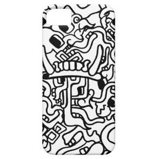 Emergence iPhone SE/5/5s Case