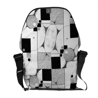 Emergence Courier Bags