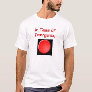 Emergencia Playera