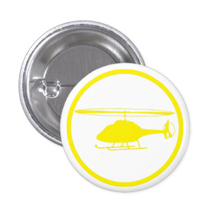 emergency evacuation due to science pinback button
