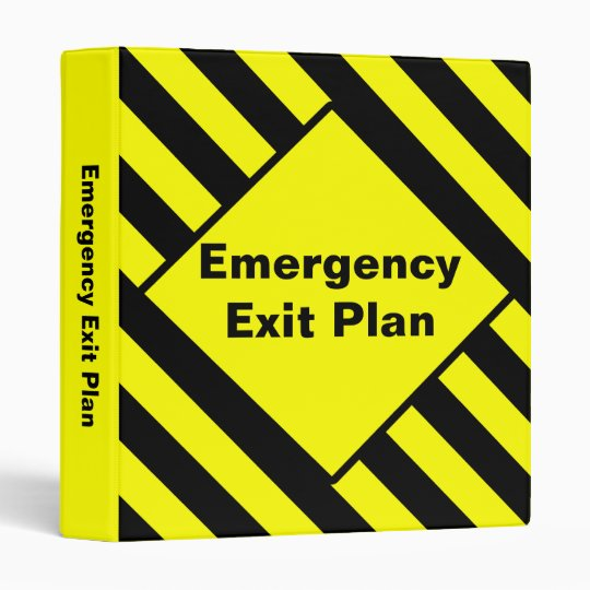 c.r. avery eastvan business plan