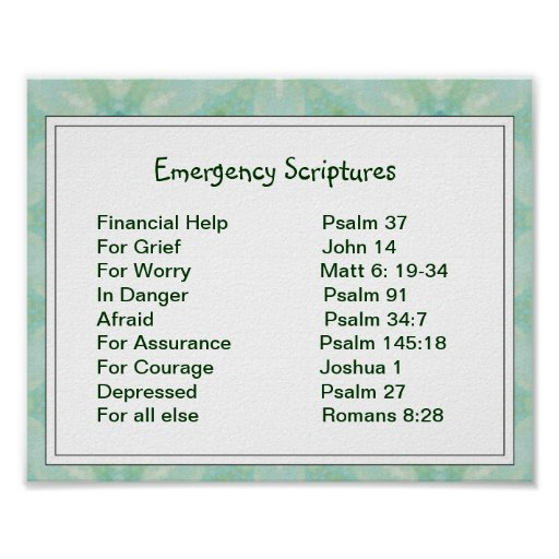 1000+ Images About Scripture Verses To Memorize On Pinterest