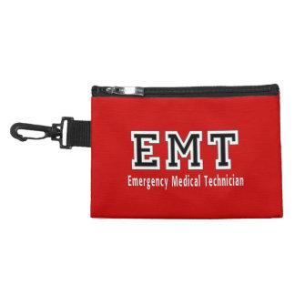 Emergency Medical Technician Accessory Bag