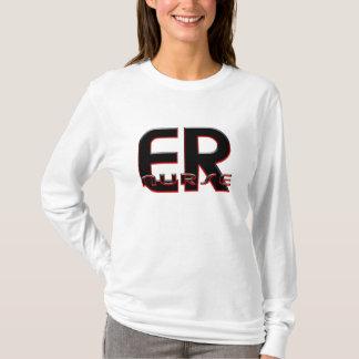 EMERGENCY NURSE 2 T-Shirt