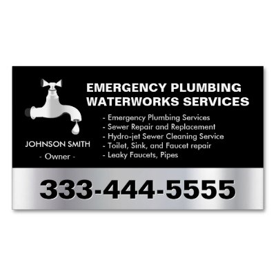 Emergency plumbing call plumber fridge magnet zazzle colourmoves Image collections