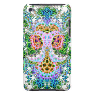 Emergent Mosaic Anchor V 6 4th Gen iPod Touch Case