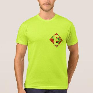 Emeriken Camisetas