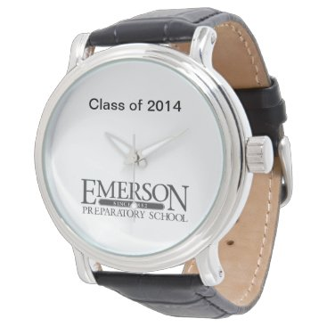 USA Themed Emerson 2014 Watch 2