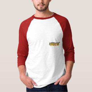 emerson logo T-Shirt