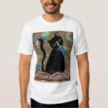 Emerson T Shirt