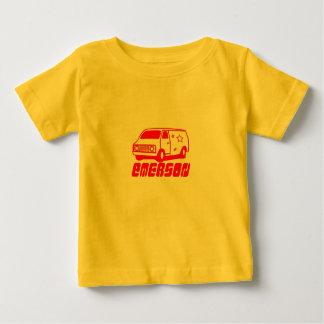 EMERSON VAN BABY T-Shirt