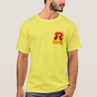emerson wear 1 T-Shirt