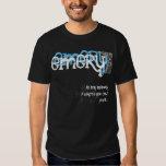 Emery T Shirt