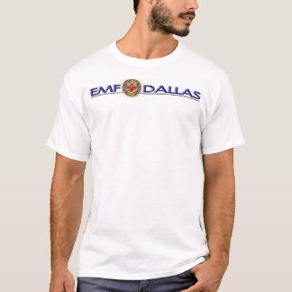 EMF-Dallas OIF T-Shirt