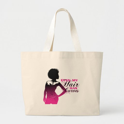 EMHHC-Tshirt.png Large Tote Bag