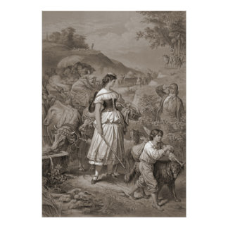 Emigrants 1882 print