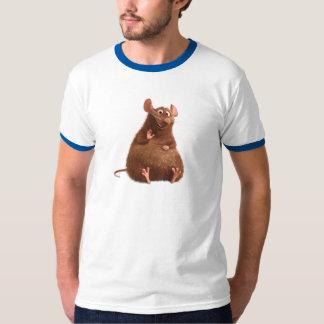 Emile Disney T-Shirt
