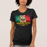 Emiliano Zapata Camiseta