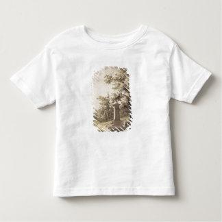 Emilias Kilde, 1797 Toddler T-shirt