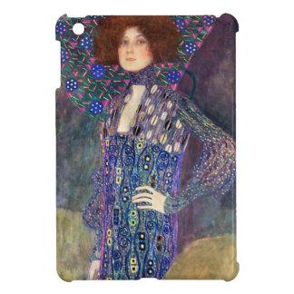 Emilie Floege Case For The iPad Mini