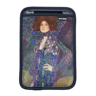 Emilie Floege iPad Mini Sleeves