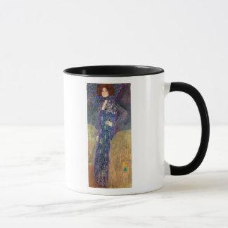 Emilie Floege Mug