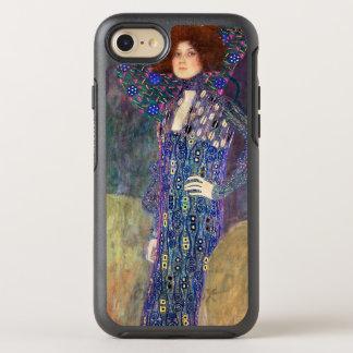 Emilie Floege OtterBox Symmetry iPhone 7 Case