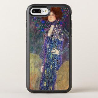 Emilie Floege OtterBox Symmetry iPhone 7 Plus Case