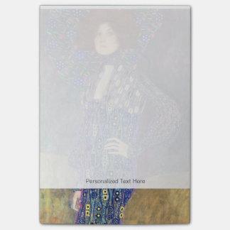 Emilie Floege Post-it® Notes