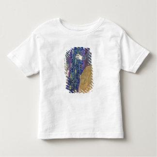 Emilie Floege Toddler T-shirt