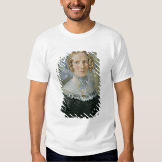 Emilie Kessel  1839 T-Shirt