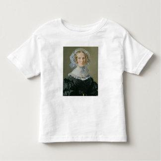 Emilie Kessel  1839 Toddler T-shirt
