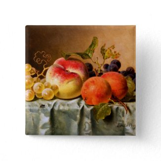 Emilie Preyer: Fruits with Fly