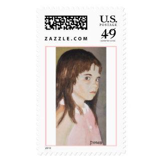emilie sellos