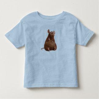 Emilio Disney Tee Shirts