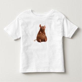 Emilio Disney Tshirt