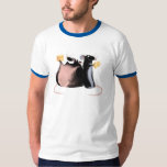 Emille and Remy Disney Tshirt