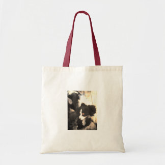 Emily Tote Bags
