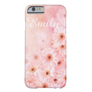 Emily Barely There iPhone 6 Case