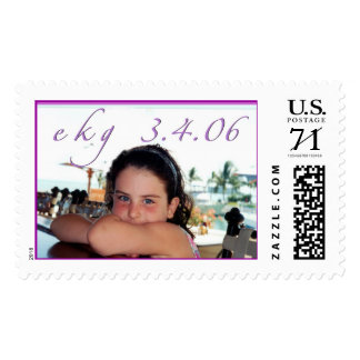 Emily bat mitzvah stamp copy